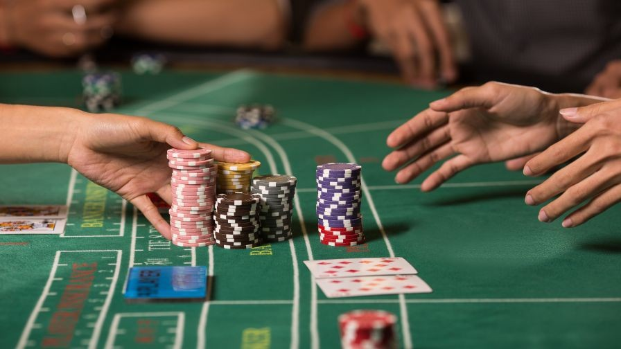 No limit texas holdem basic strategy